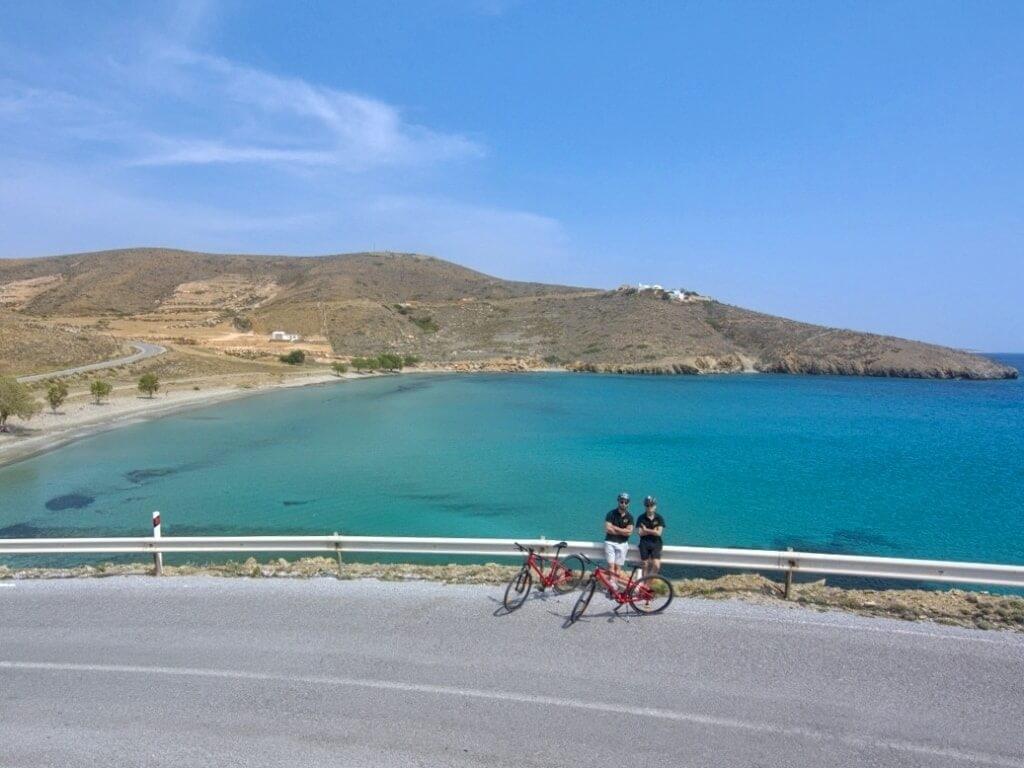 Kallichoron Themed Excursions